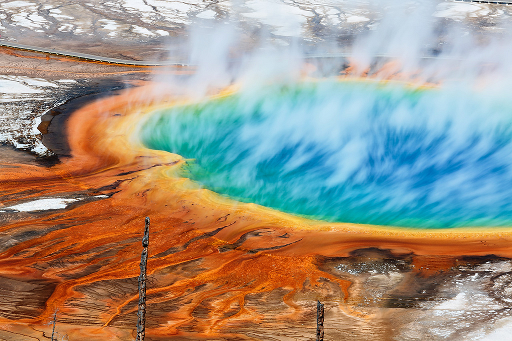 Image result for izvorul grand prismatic